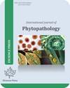 Int. J. Phytopathol.