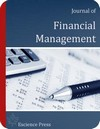 Journal of Financial Management
